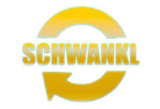 Schwankl Bau Grattersdorf